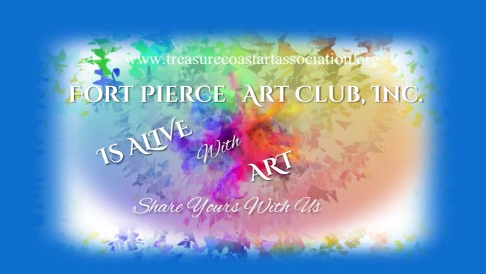 Copy of Paint Night FB Cover Video