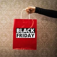 47 Black Friday