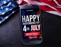 4th of July,memorial