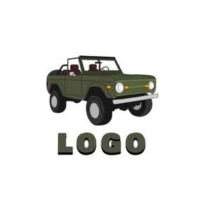 4x4 army truck jeep military logo logos