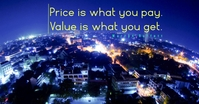 50 INSPIRATIONAL REAL ESTATE INVESTMENT QUOTE Facebook Gedeelde Prent template