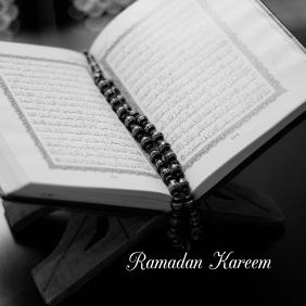 50 Ramadan