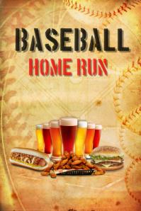 BaseballMeal