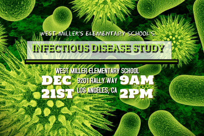 Disease Class