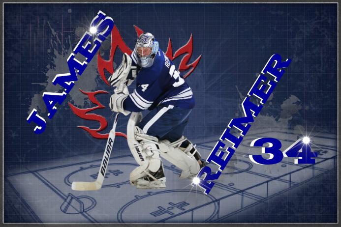 Hockey2k15