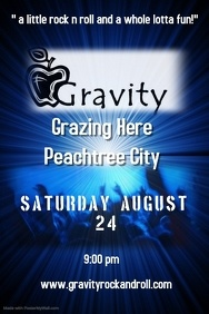 Grazing Here Show July 20th