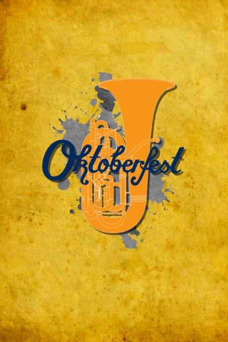 Oktoberfest2