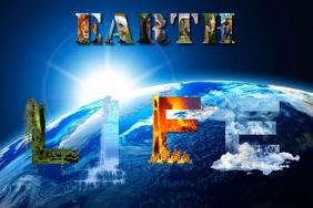 EarthLife