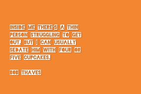 Fat-Bob Thaves
