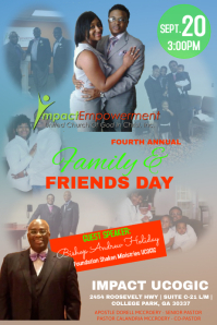 family day church flyer mersn proforum co
