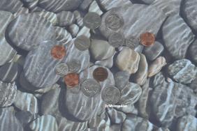 Rock Money