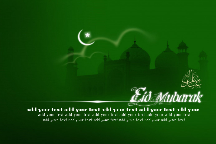 Popular Formal Eid Al-Fitr Greeting - 8bd65636b9cbae8fe1c4ce2bb18a83f3_screen  2018_369344 .jpg?ts\u003d1440113058