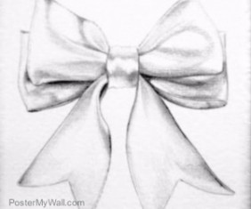 Maids & Bows