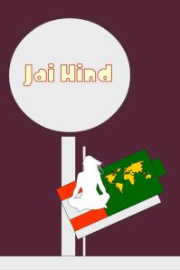 Jitendra panchal