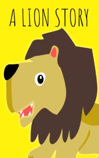A Lion Story
