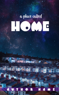 A place called home BOOK COVER 02