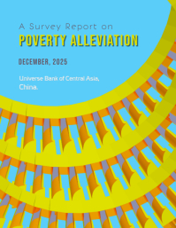 A Survey Report on Poverty Alleviation