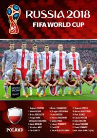 A2 Poland Squad