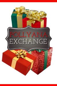Customizable Design Templates for Pollyanna Gift Exchange ...