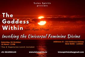 Goddess Within_Oct24