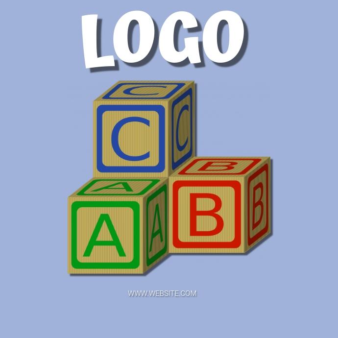 ABC ALPHABETICAL ALPHABETICALLY BLOCKS