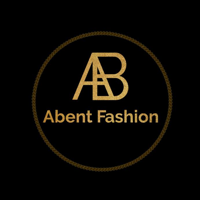 Abent Fashion