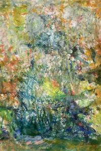 Abstract Art 1004