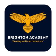 academy Logo template
