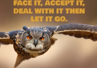 ACCEPT AND FACE QUOTE TEMPLATE A3