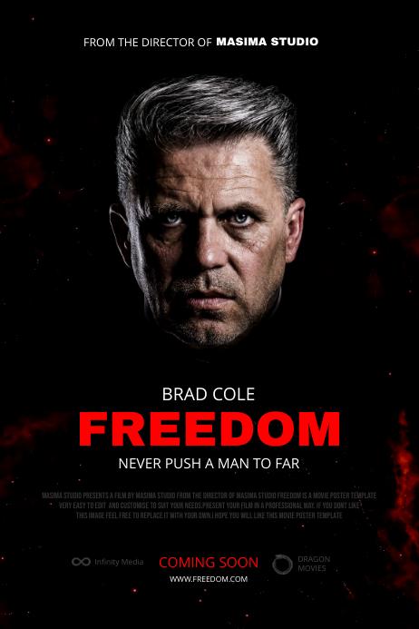 Filmski plakati - Page 33 Action-movie-poster-template-design-0f5fff6262fdefb855e3a9a3f0fdd361_screen