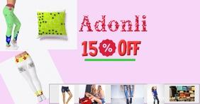 Adonli