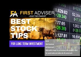 Advisory firm