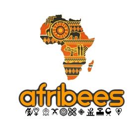 Afribees