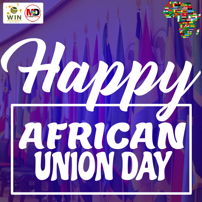 African Union Day