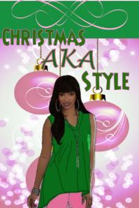 AKA Christmas