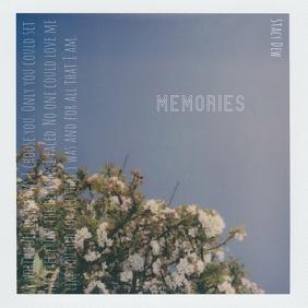 Album cover #7
