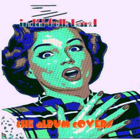 ALBUM COVER BAND