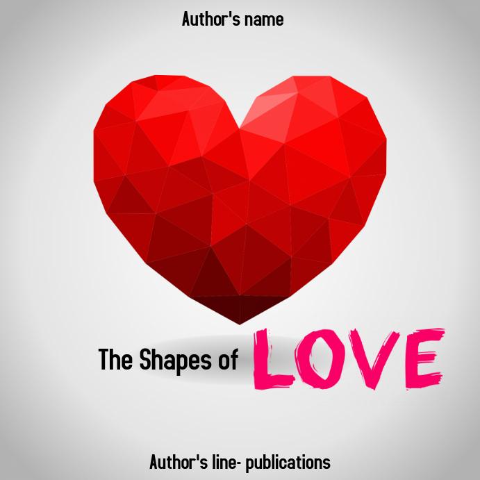 Album cover/Novel cover