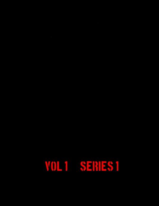 Album Cover Sale Pamflet (Letter AS) template