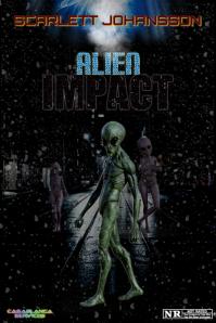 alien impact