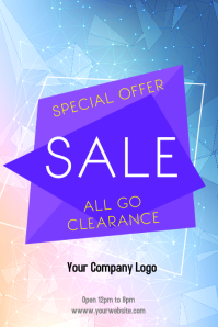 All Go Clearance Sales
