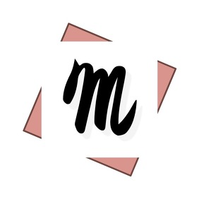 Alphanumerical design