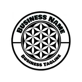 Ambra logo template