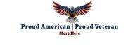 American Eagle Email Header Isihloko Se-imeyili template