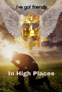 Angels/church/worship/protection/prayer