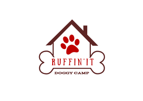 animal day care logo 1 A4 template