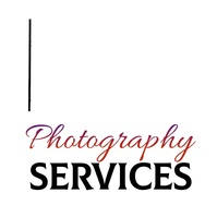 Animated Photography Business Logo Template