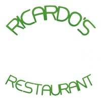Animated Restaurant Logo Template Logótipo
