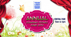 Annual Company Picnic