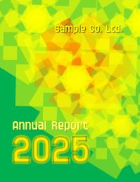 Annual Report 2025